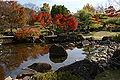Himeji Koukoen36n4592.jpg
