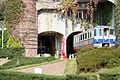 Himeji monorail Oc09 7.jpg