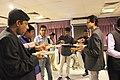 Hindi Wikipedia Technical Meet Jaipur Nov 2017 (23).jpg