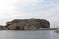 Hinomisaki-jinja fumishima.jpg