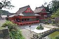 Hinomisaki-jinja hishizuminomiya.jpg