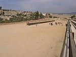 Hippodrome-Jerash.JPG