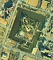 Hiroshima Castle 1974.jpg