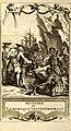 Histoire de l'Amerique Septentrionale - divisée en quatre tomes (1753) (14763391782).jpg