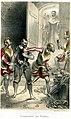 Histoire des Jésuites II p154 Conspiration des Poudres par T Fragonard.jpg