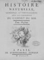 Histoire naturelle, Tome XI - Natural history, Volume 11 - Gallica - ark 12148-btv1b2300258g-f1.png