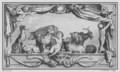 Histoire naturelle, la Brebis - Natural history, Sheep - Gallica - ark 12148-btv1b23002520-f2.png