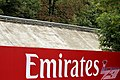 Historic Monza Oval Banking, 2019 Italian Grand Prix, Monza, September 6th.jpg