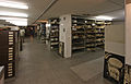 Historisches Archiv der Stadt Köln, Magazinraum Severinsstraße, 2008.jpg