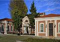 HistoryMuseumPlovdiv-Unification.jpg