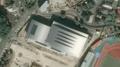 Hitachi City Ikenokawa Sakura Arena.png