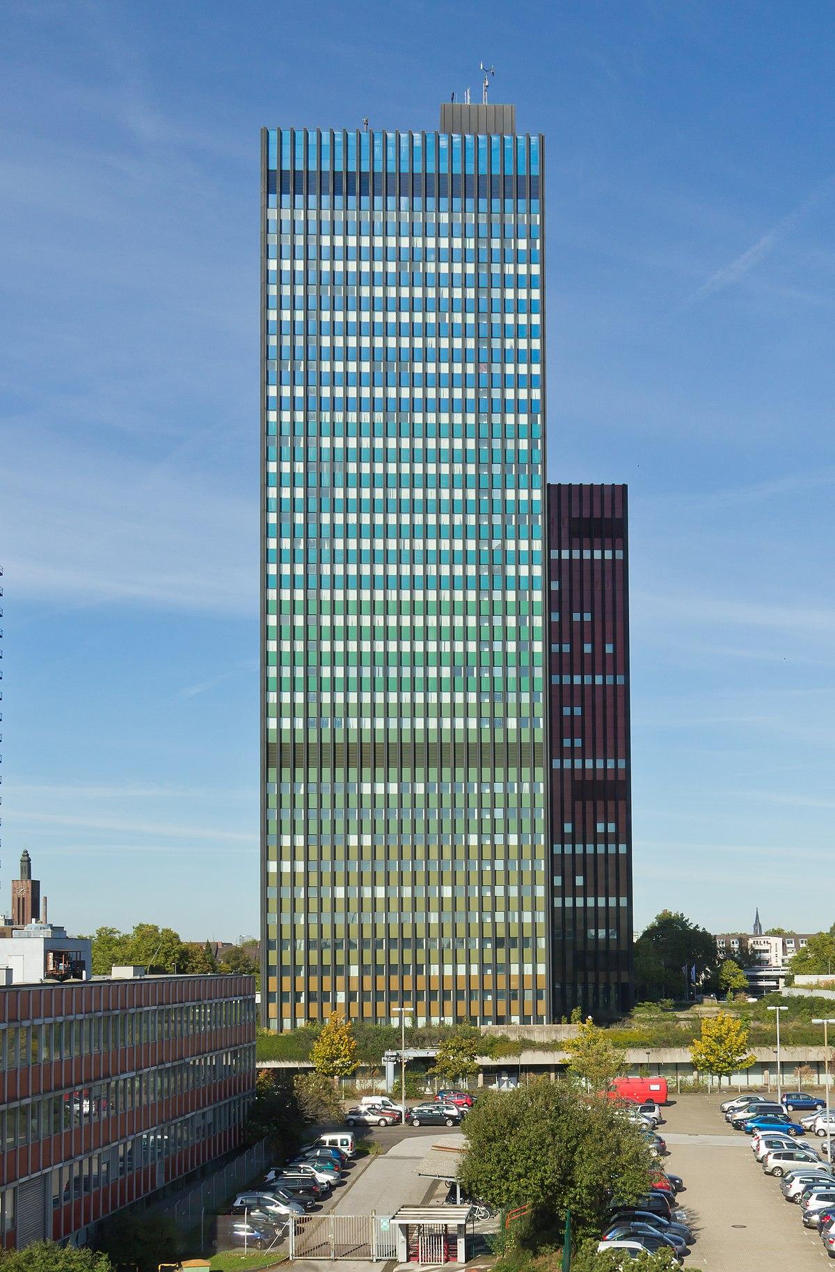 Db Berlin Köln