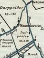 Hoekwater polderkaart - Duifpolder.PNG
