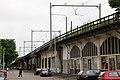 Hofpleinlijnviaduct.jpg