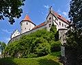 Hohes-Schloss-Fuessen-JR-E-4872-2020-06-28.jpg