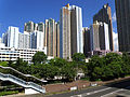 Hoi Fu Court (clear view and better contrast).jpg