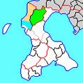 Hokkaido Setana-gun.png