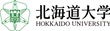 Hokkaido University logo.png