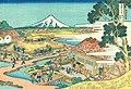 Hokusai30 katakura.jpg