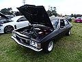 Holden Premier (44466796095).jpg