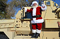 Holiday JERRV 131208-N-DX087-653.jpg