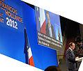Hollande 080.JPG