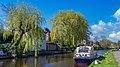 Hollandse IJssel - Haastrecht (26483659226).jpg