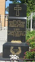 Holodomor мonument Melbourne.jpg