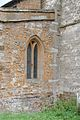 Holy Cross, Pattishall, Northants - Window - geograph.org.uk - 395849.jpg