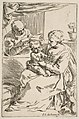 Holy Family with a Rosary MET DP815099.jpg