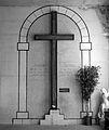 Holy Hill Kreuz 1858.jpg