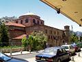 Holy Wisdom Salonica 3.jpg