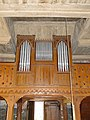 Holzendorf Kirche Orgel 2013-04-25 295.JPG