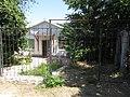 Home Мыс Фиолент - panoramio.jpg