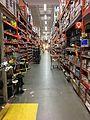 Home Depot, Dublin, CA 1 2017-02-04.jpg