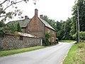 Home Farm, Quidenham - geograph.org.uk - 1399539.jpg