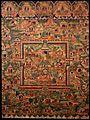 Homeland of Tonpa Shenrab Miwo Olmo Lungring. Tibet, 19th century, Rubin Museum of Art.jpg
