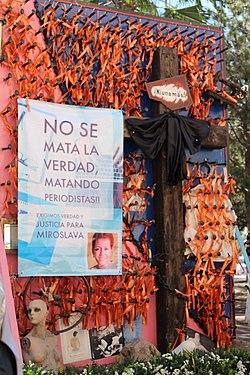 Homenaje a Miroslava Breach Velducea en Chihuahua.jpg