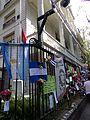 Homenajes a Fidel Castro en Buenos Aires 32.jpg