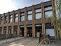 Homerton Library.jpg