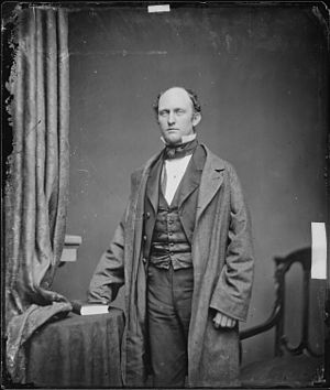 George Wurtz Hughes