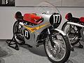 Honda RC149.jpg