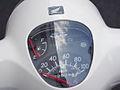 Honda SuperCub 110 instruments.jpg