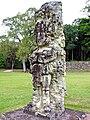 Honduras-0264 (2213595769).jpg
