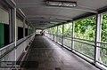 Hong Kong (16944381066).jpg