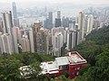 Hong Kong (2017) - 031.jpg