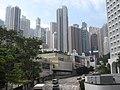 Hong Kong (2017) - 589.jpg