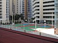 Hong Kong And Macau Lutheran Church Ming Tao Primary School.jpg