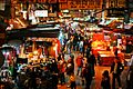 Hong Kong Night Market.jpg