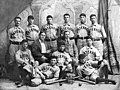 Honus Wagner, Paterson Silk Sox.jpg